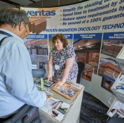 salus day 1  conference_50 Exhibition.jpg