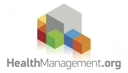 Media partner: HealthManagement.org