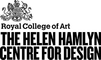The Helen Hamlyn Centre for Design