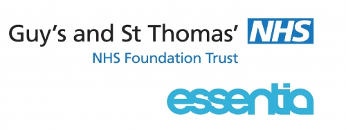 Essentia at Guy's and St Thomas' NHS Foundation Trust