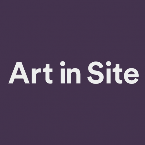 Art in Site