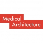 Medical Architecture